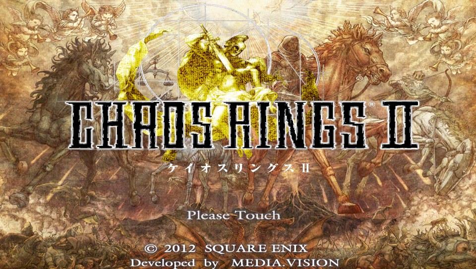 chaos2-01