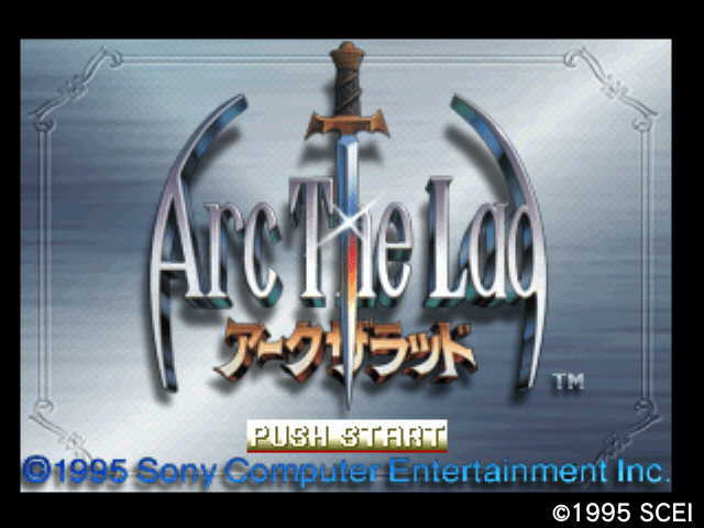 arc1-01