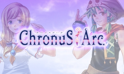3ds_chronus01