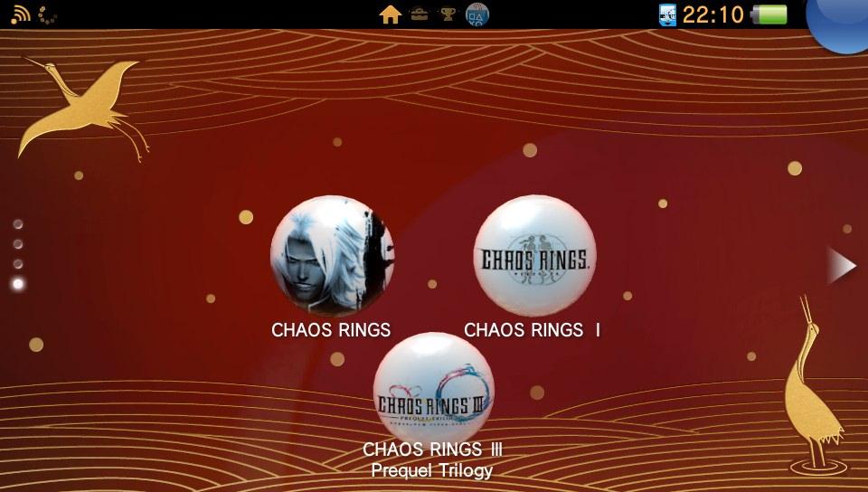 chaos1-05