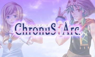 3ds_chronus01